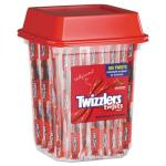Strawberry-twizzlers-licorice-individually-wrapped-2lb-tub