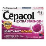 Sore-throat-and-cough-lozenges-mixed-berry-16-lozenges