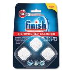 Dishwasher-cleaner-pouches-original-scent-pouch-3-tabs-pack