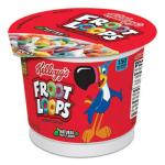 Froot-loops-breakfast-cereal-single-serve-1-5-oz-cup-6-box