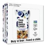 Snackbars-wild-blueberry-and-pistachio-1-4-oz-12-box