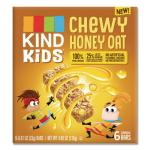 Kids-bars-chewy-honey-oat-0-81-oz-6-pack