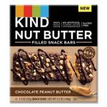 Nut-butter-filled-snack-bars-chocolate-peanut-butter-1-3-oz-4-pack