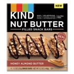 Nut-butter-filled-snack-bars-honey-almond-butter-1-3-oz-4-pack