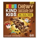 Kids-bars-chewy-chocolate-chip-0-81-oz-6-pack