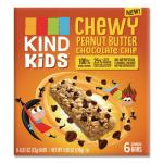 Kids-bars-chewy-peanut-butter-chocolate-chip-0-81-oz-6-pack