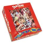 Dum-dum-pops-assorted-flavors-individually-wrapped-120-box