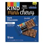 Minis-chewy-dark-chocolate-0-81-oz-10-pack