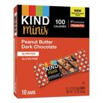 Minis-peanut-butter-dark-chocolate-0-7-oz-10-pack