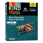 Minis-dark-chocolate-nuts-sea-salt-0-7-oz-10-pack