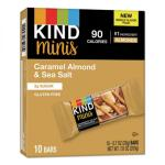 Minis-caramel-almond-nuts-sea-salt-0-7-oz-10-pack
