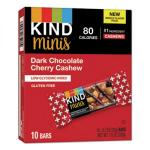 Minis-dark-chocolate-cherry-cashew-0-7-oz-10-pack