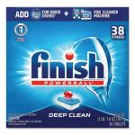 Powerball-dishwasher-tabs-fresh-scent-38-box