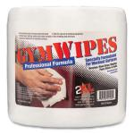 Gym-wipes-professional-6-x-8-unscented-700-pack-4-packs-carton
