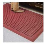 Omcan - Floor Mat, Anti-Fatigue