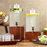 GET - Beverage Dispensers , un-insulated