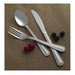 Intl Tableware - Belmont Collection