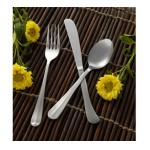 Intl Tableware - Oxford Collection
