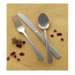 Intl Tableware - Windsor Collection