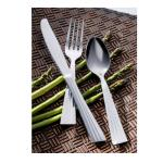Intl Tableware - Tarpon Collection