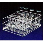 MVP Group - Dishwasher Racks, Glass Compartment
