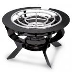 Eastern Tabletop - Grill Stove, Tabletop, Base Only
