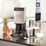 (16506) Pacojet 2 Food Processor System Mixology Package, maintains consistency across mixology