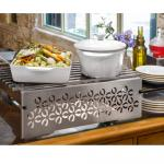 Rosseto - Tabletop Grills, Stoves & Hibachis