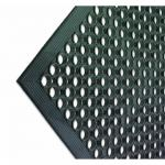 San Jamar - Floor Mat, Anti-Fatigue