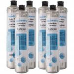 Scotsman - Water Filtration System, Cartridge