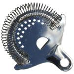 Spill Stop - Bar Strainers & Funnels