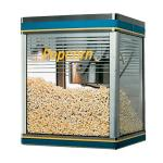 Galaxy® Popcorn Machine, electric, countertop, 18 oz. kettle capacity, (360) 1 oz.