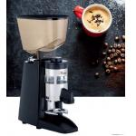 Espresso Coffee Grinder, automatic, electric, 5 lb hopper capacity, adjustable grind, fixed