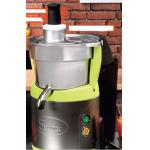 Miracle Edition Juice Extractor, countertop, up to 140 liters/hr production, Ezy-clean™