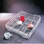 Ten Strawberry Street - Dishwasher Racks