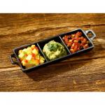 Crown Brands - Tray, Compartment, Metal