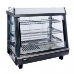 Winco - Display Merchandiser, Heated, For Multi-Product